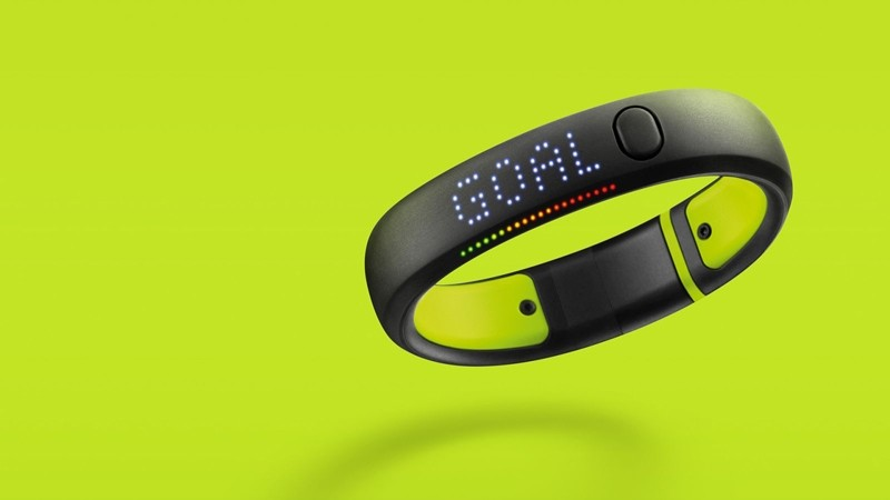 apple, layoffs, nike, fuelband, wearables, apple watch