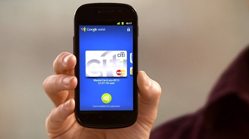 android, ios, google wallet, mobile payments, digital wallet