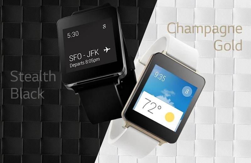 lg, watch, smartwatch, wearables, android wear, lg g watch