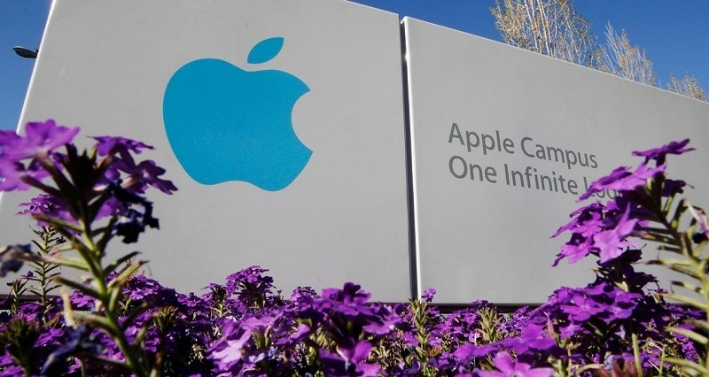 apple, earnings, stock split, financials