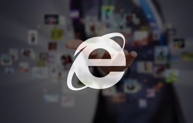 microsoft, internet explorer, browser, ie, exploit, zero day, vulnerability