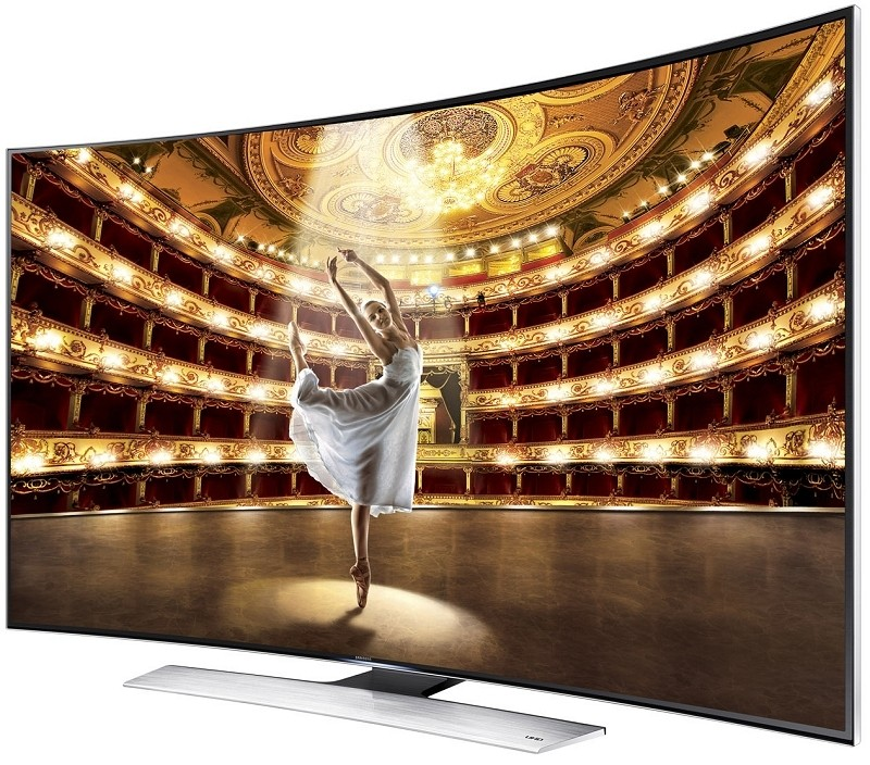 samsung, movies, tv, curved tv, 4k tv