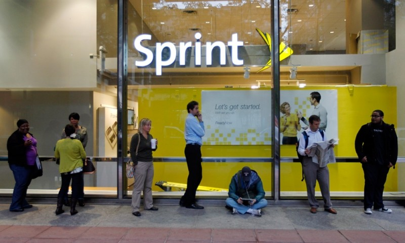 t-mobile, sprint, acquisition, buyout, john legere