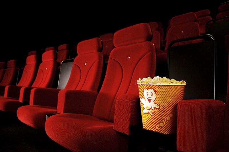 movies, jeffrey katzenberg
