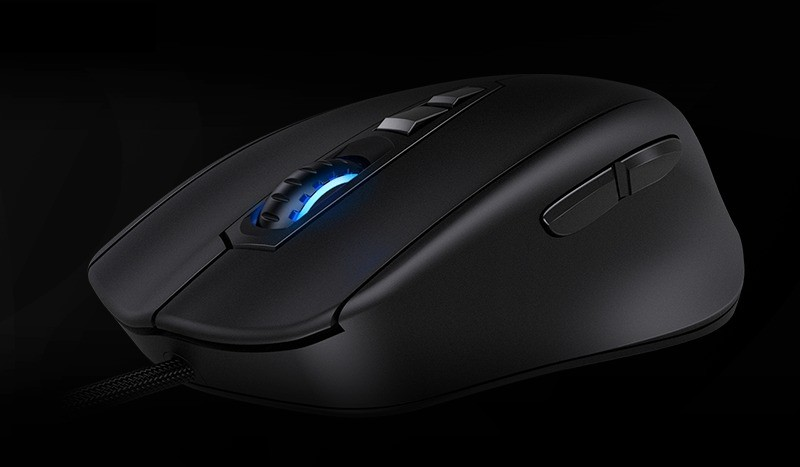 mionix, mouse, gaming mouse