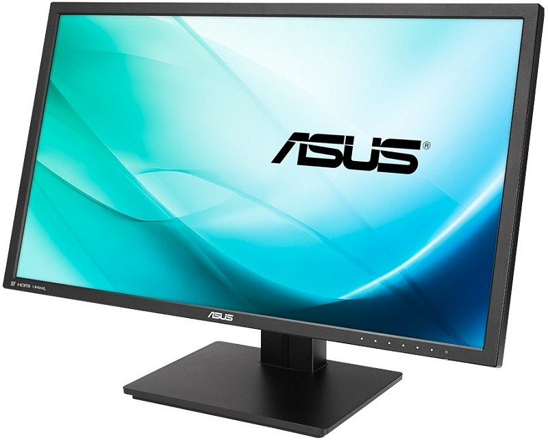 asus, monitor, 4k resolution, ultra hd, displayport, 4k monitor