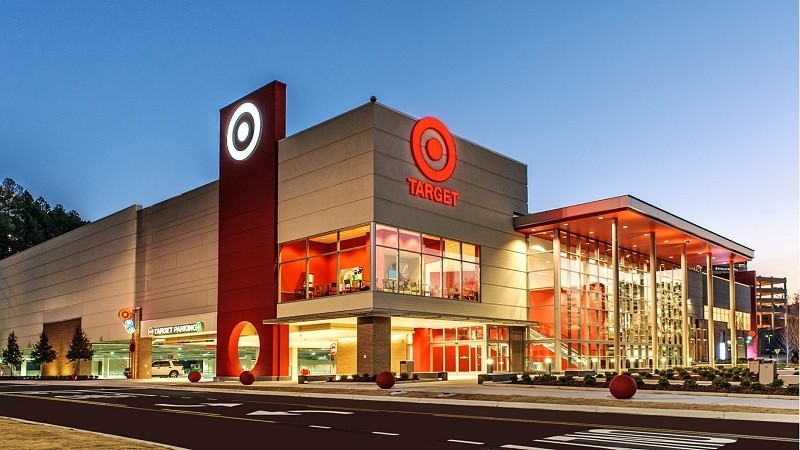 ceo, target, data breach