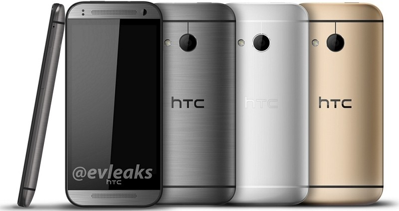 htc, smartphone, camera, leak, htc one m8