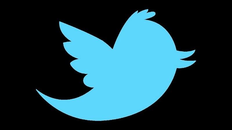 twitter, robot, app, fake, bot