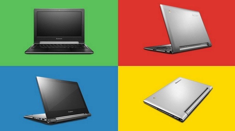 google, microsoft, windows, lenovo, chromebook