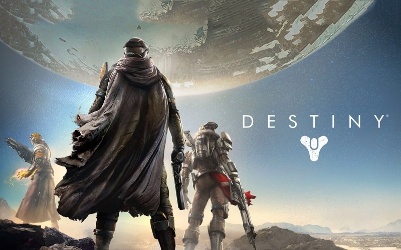activision, bungie, investment, destiny