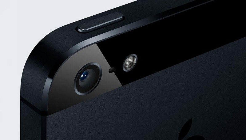 apple, iphone, nokia, camera, lumia, cupertino, pureview