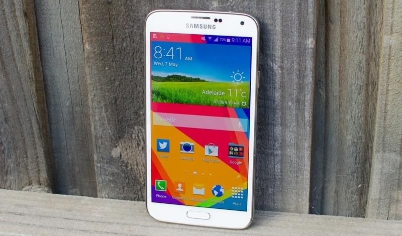 android, samsung, samsung galaxy, smartphone, galaxy s5