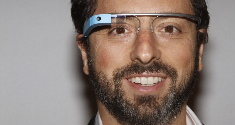 google, glass, google glass, wearables, explorer program