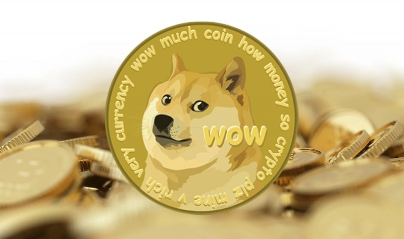 hacking, virtual currency, cryptocurrency, dogecoin