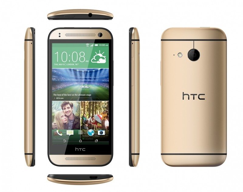 android, htc, smartphone, one, snapdragon 400
