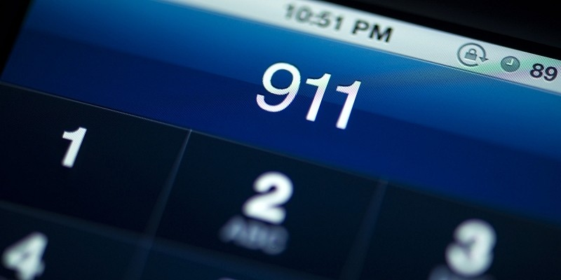 texting, 911, text messaging