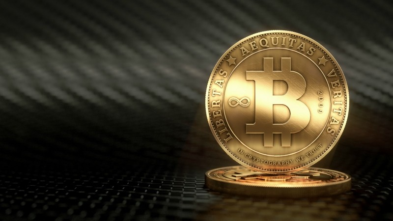 bitcoin, virtual currency, bitcoin exchange, silk road, cryptocurrency