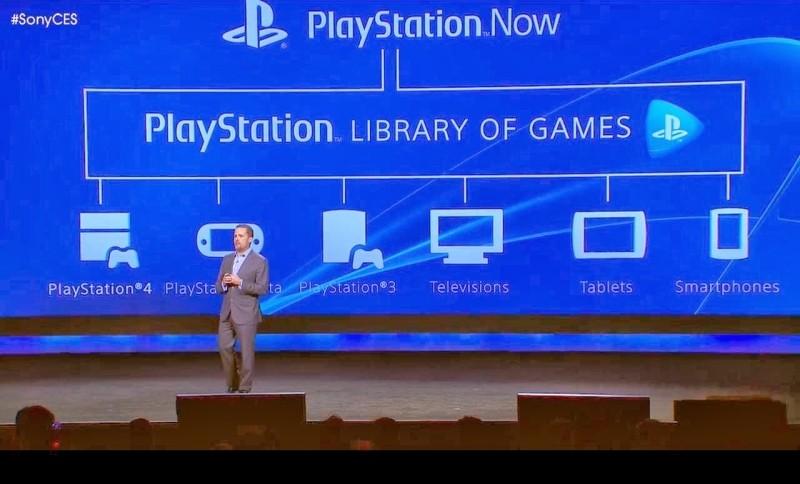 sony, beta, gaming, ps4, playstation 4, playstation now