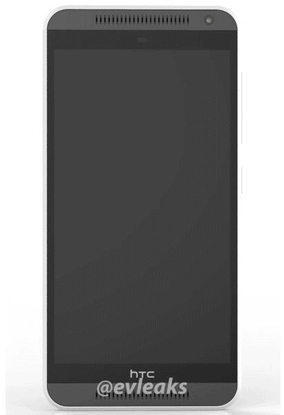 htc prime smartphone one m8 prime