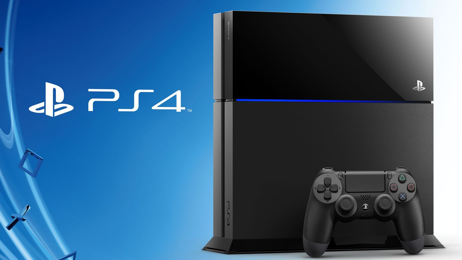 sony, ps2, kaz hirai, playstation 4, e3 2014