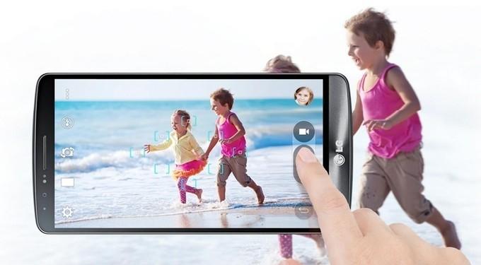 netherlands smartphone lg leak flagship lg g3
