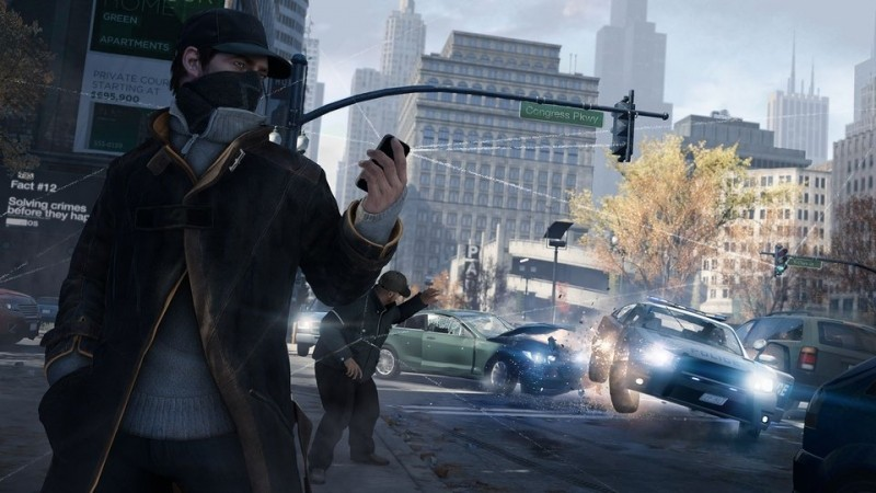 ubisoft, gaming, errors, login, watch dogs
