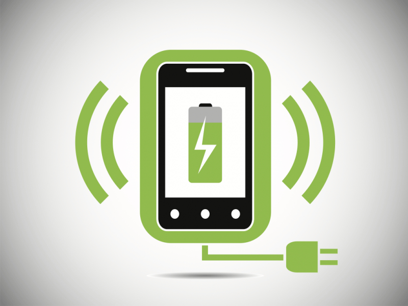 broadcom, wireless charging, pma, qi, rezence