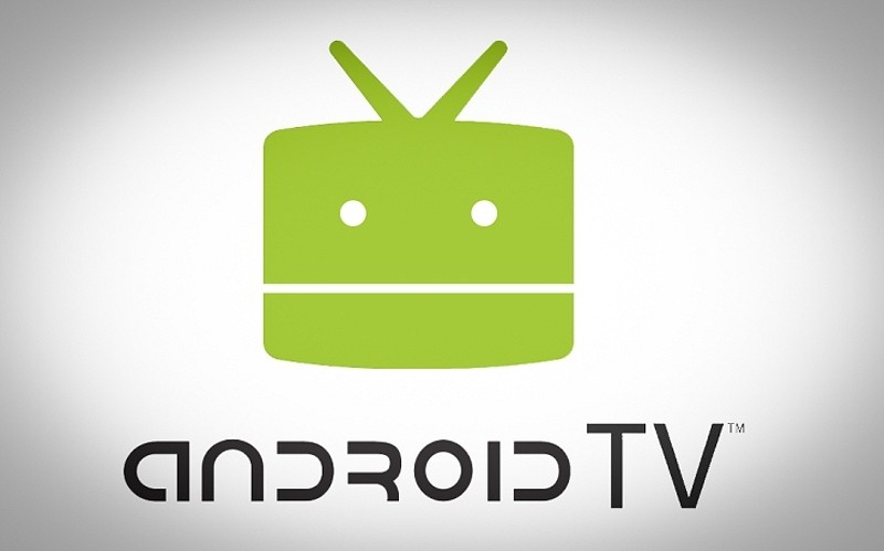 google, android, gaming, android tv
