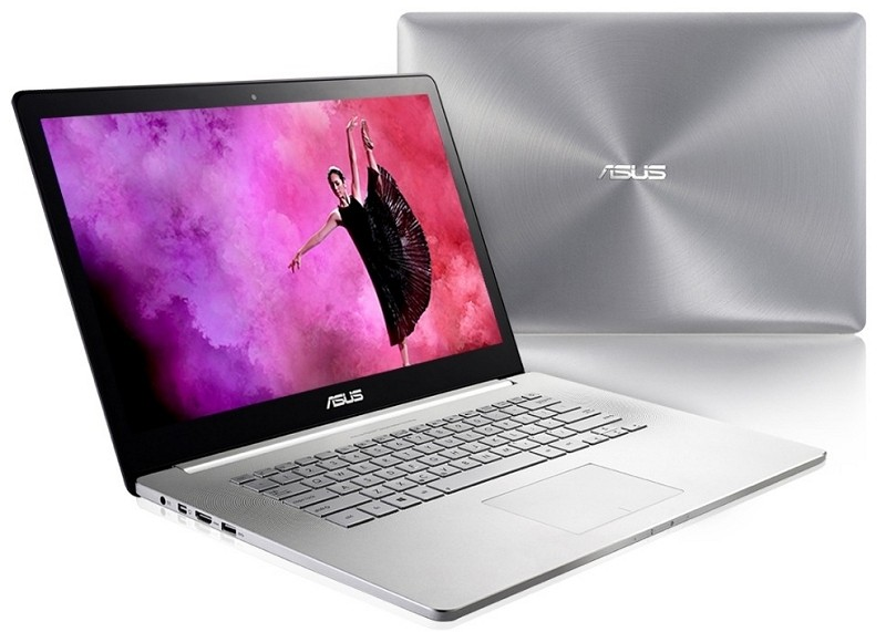 asus, tablet, smartphone, laptop, computex, hybrid, computex 2014, transformer book v