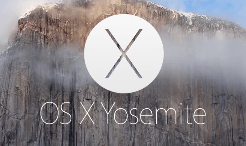 free, safari, mac os x, operating system, os x, os x yosemite, icloud drive, continuity