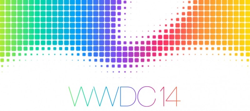 apple, wwdc, developers, ios 8