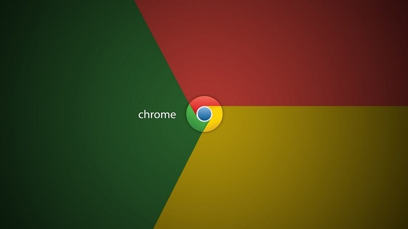 google, beta, browser, 64-bit, chrome