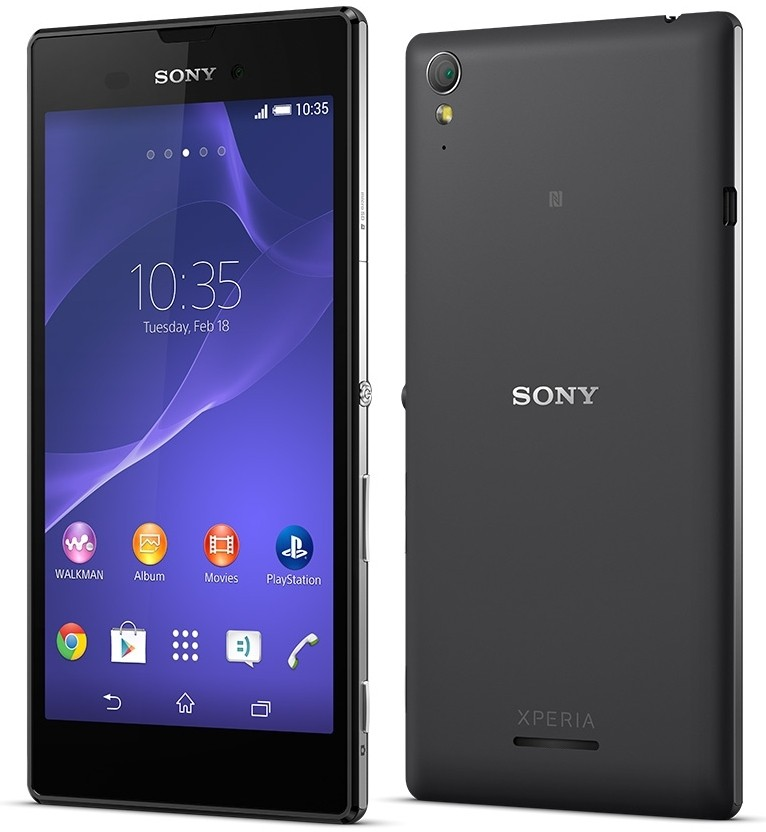sony, smartphone, handset, phone