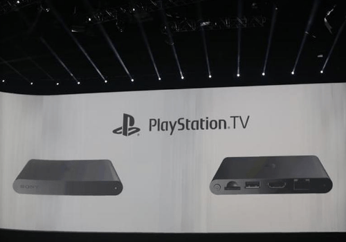 playstation canada sony playstation tv