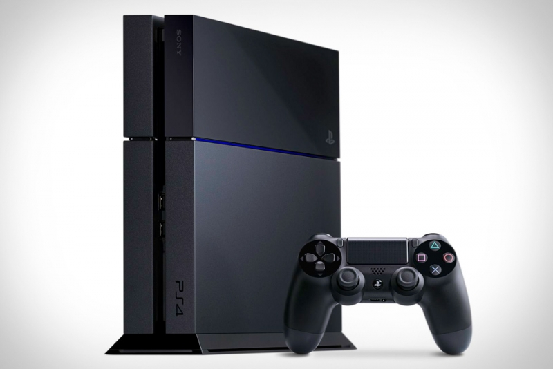 sony, xbox, nintendo, ps4, playstation 4, e3 2014
