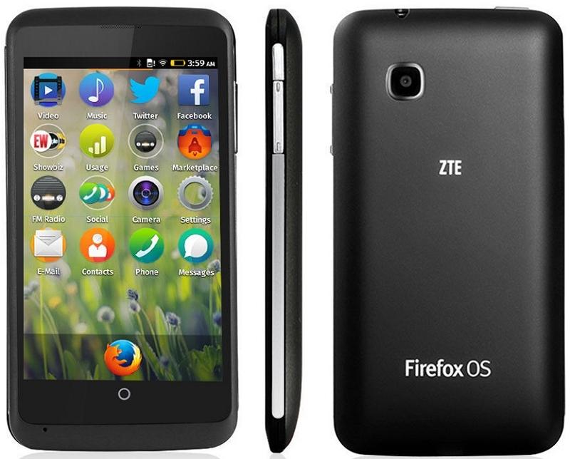 mozilla, india, smartphone, indonesia, firefox os, budget smartphone