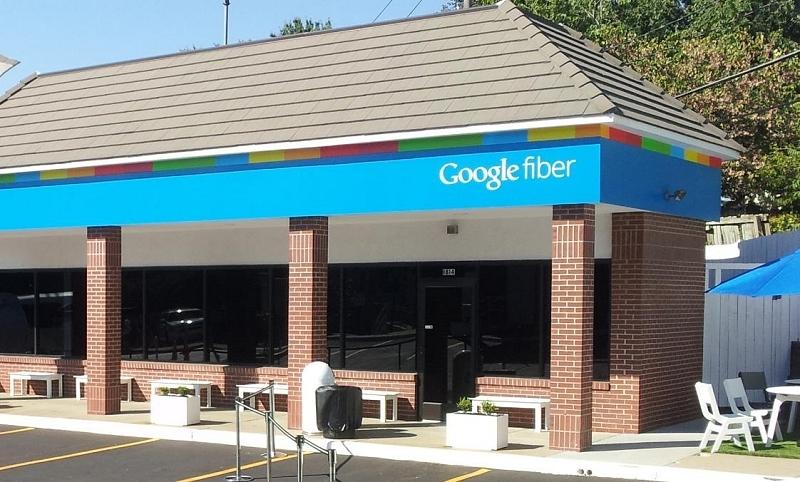 google, google fiber, fiber, portland