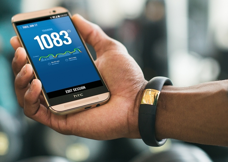 android, nike, app, fuelband, android app, nike fuelband, bluetooth le
