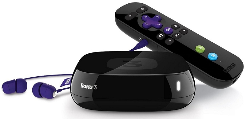 amazon, roku, discount, deals, set-top box, streaming media, streaming box
