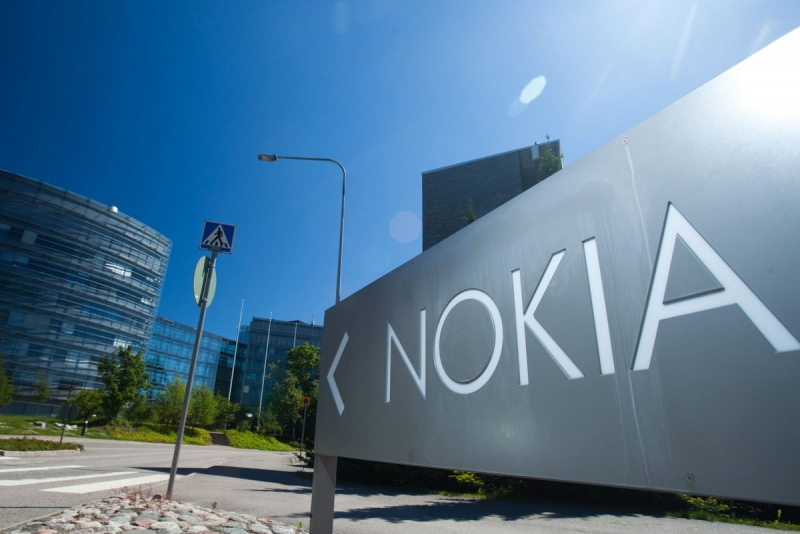 nokia, symbian, finland, blackmail