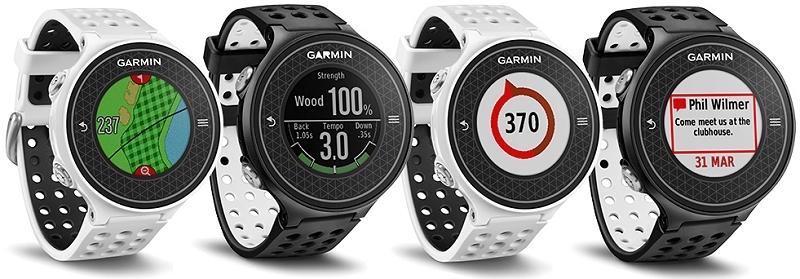 garmin, gps, smartwatch, wearables