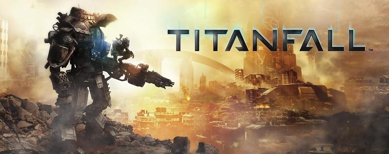 origin, ea, free game, titanfall
