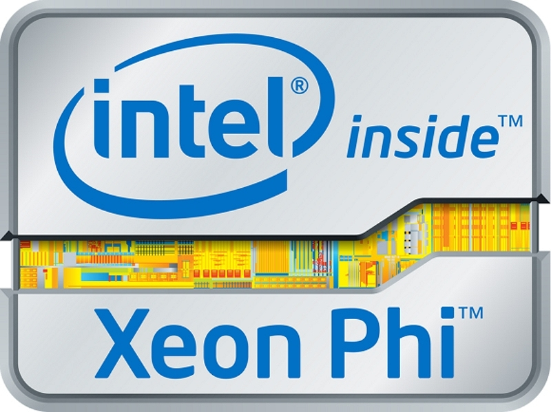 intel, chip, knights corner, supercomputer, xeon phi