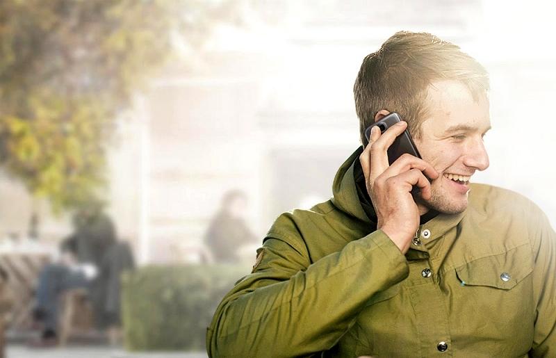 sprint, samsung, smartphone, 4g lte, tmobile, hd voice