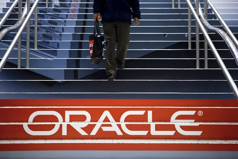 oracle, acquisition, buyout, acquire