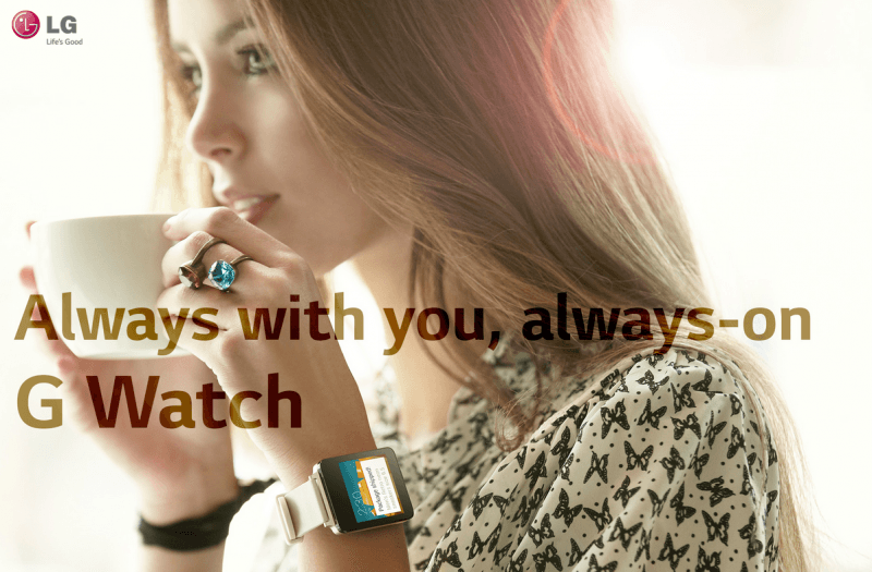 google, google io, smartwatch, gear live