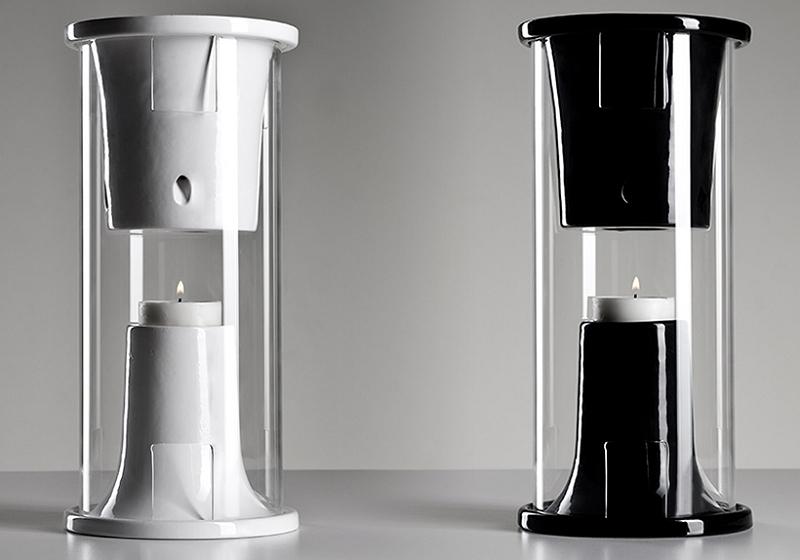 speaker, indiegogo, bluetooth speaker, peltier