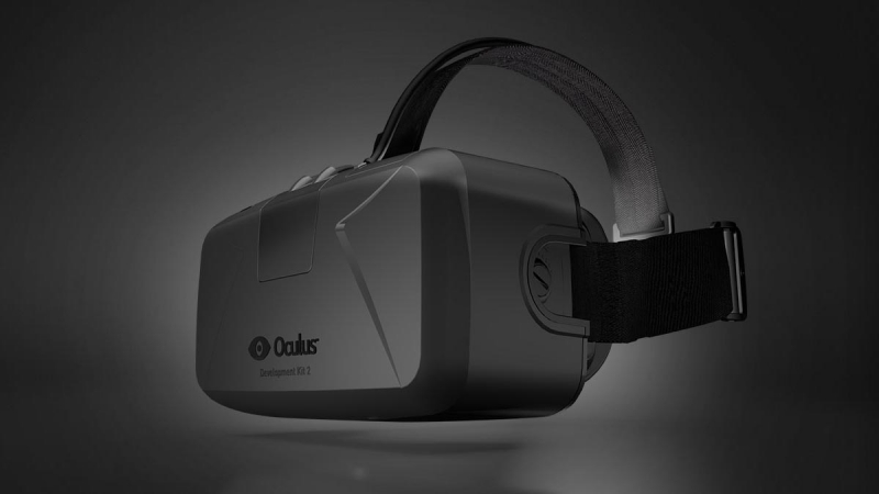 rift, lawsuit, id software, vr, oculus, zenimax