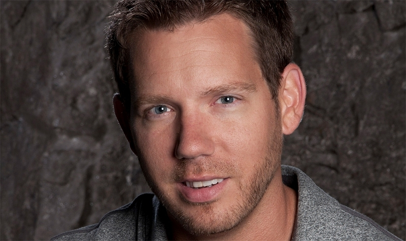 gaming, developers, cliff bleszinski, retirement